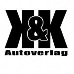 K&K Autoverlag
